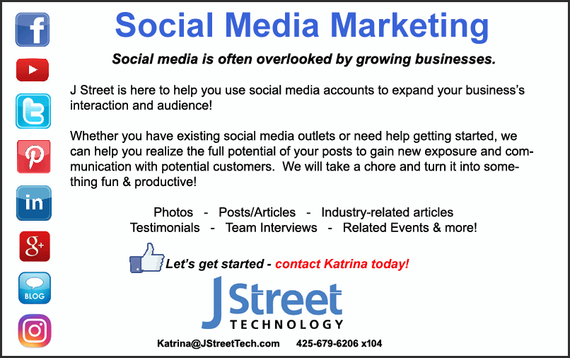 socialmediabrochure