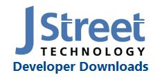 developer-downloads